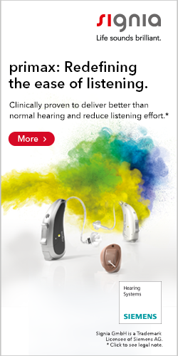 Hearing Aids Independent Info About Hearing Aids